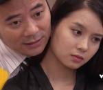 """giải trí, đời tư diễn viên """"Đi qua mùa hạ"""", bố đại gia của Trọng Hưng trong Đi qua mùa hạ"""