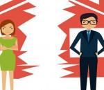vợ chồng, Quan hệ vợ chồng, bạo lực gia đình, quan hệ yêu đương