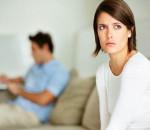 hôn nhân, chuyện vợ chồng, mâu thuẫn, chuyện chăn gối