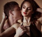phòng the, chuyện vợ chồng, chuyện chăn gối, vợ chồng, nhu cầu tình dục ở nam giới