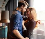 Tâm lý đàn ông khi yêu thật lòng trong quan hệ
