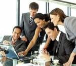 Chuẩn mực đạo đức, lĩnh vực nghề nghiệp, quy tắc công việc
