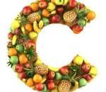 vitamin C, sức khỏe trẻ nhỏ, tạo collagen, tăng cường miễn dịch, bổ sung, thiếu vitamin C, phòng thiếu vitamin C