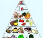 kiến thức sức khỏe, kiến thức sống khỏe, bí quyết sống khỏe, kiến thức mang thai, thai kỳ, lưu ý trong thai kỳ, thể chất trong thai kỳ