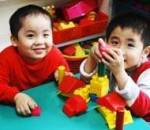 trẻ từ 1 đến 6 tuổi, kiến thức trẻ sơ sinh, chăm sóc trẻ sơ sinh,kiến thức sức khỏe, kiến thức sống khỏe, bí quyết sống khỏe,