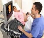 kiến thức mang thai, thai kỳ, lưu ý trong thai kỳ, kiến thức sức khỏe, kiến thức sống khỏe, bí quyết sống khỏe,
