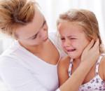 trẻ ăn vạ, mè nheo, xử lý, hiệu quả, bậc phụ huynh, đau đầu, giao tiếp với trẻ