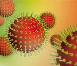 chlamydia, nhiễm khuẩn chlamydia, triệu trứng chlamydia, nguyên nhân nhiễm khuẩn chlamydia, biến chứng do chlamydia, điều trị clamydia, điều trị chlamydia