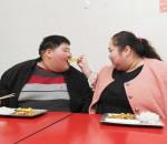 béo phì, vô sinh, hiếm muộn, vô sinh nam, vô sinh nữ, Béo phì tăng nguy cơ vô sinh