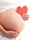 Cytomegalo virus,mang thai,ảnh hưởng thai nhi, dị tật bẩm sinh