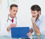 triệt sản nam, thắt ống dẫn tinh, biện pháp tránh thai hiệu quả, tinh trùng, ống dẫn tinh