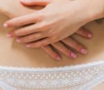 u hạt bẹn, u hạt, u hạt bẹn là gì, nguyên nhân u hạt bẹn, triệu chứng u hạt bẹn, phòng bệnh u hạt ben, biến chứng u hạt bẹn.