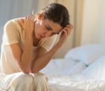 sảy thai, sảy thai liên tiếp, sẩy thai liên tiếp là gì, nguyên nhân sẩy thai liên tiếp, điều trị sẩy thai liên tiếp, cách phòng tránh sẩy thai liên tiếp.
