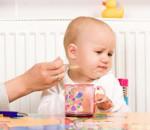 suy dinh dưỡng ở trẻ, dấu hiệu suy dinh dưỡng ở trẻ, nguyên nhân suy dinh dưỡng ở trẻ, điều trị suy dinh dưỡng ở trẻ