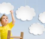 sự phát triển trí tuệ ở trẻ 1 – 3 tuổi, vận động, ngôn ngữ, khả năng tập trung, khả năng tư duy, trí tuệ tự nhiên, trí tuệ không gian, khả năng toán học, khả năng nhận biết, biểu hiện âm nhạc