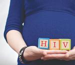 hiv, các đường lây nhiễm hiv, hiv lây truyền từ mẹ sang con, quá trình lây nhiễm hiv từ mẹ sang con, miễn dịch