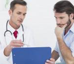 điều trị bệnh u xơ tuyến tiền liệt, u xơ tuyến tiền liệt là gì, phì đại lành tính, bàng quang, viêm đường tiết niệu