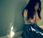 lao sinh dục nữ, vô sinh nữ, vết loét, bề mặt âm đạo, đau nhức, khó điều trị