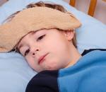 sốt virus, nguyên nhân sốt virus, sức đề kháng thấp, triệu chứng sốt virus, sốt cao do vius, biểu hiện sốt virus, xử trí sốt virus, phòng ngừa sốt virus, theo dõi sốt virus