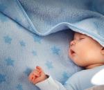 giấc ngủ của trẻ, theo lứa tuổi, 3 tháng đầu, 3 - 6 tháng, 6 – 9 tháng, 9 – 12 tháng, đặc điểm, cách thức ngủ, giấc ngủ sâu, giấc ngủ ngắn, trẻ khóc đêm, cho trẻ ăn, ru ngủ