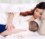 tránh thai cho con bú, biện pháp tránh thai, vô kinh cho con bú, các biện pháp tránh thai, phụ nữ cho con bú, mang thai lại sau sinh, bao cao su, vòng tránh thai, thuốc diệt tinh trùng.