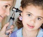 viêm tai giữa, viêm tai giữa tiết dịch, viêm tai giữa thanh dịch