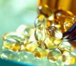 vitamin E, điều trị vô sinh, hiếm muộn, sinh sản nam, sinh sản nữ