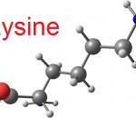 lysine, bổ sung lysine, tác dụng của lysine, liều lượng bổ sung lysine, biếng ăn, chậm lớn, còi xương,