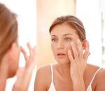 Hội chứng cường androgen ở nữ giới