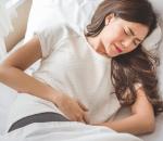 Tiêu chảy khi mang thai và những điều mẹ bầu nên biết