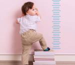 Tầm quan trọng của vitamin D3 và K2 đối với trẻ nhỏ