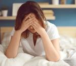 Tình trạng mãn kinh sớm: Nguyên nhân và cách điều trị