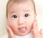 Lác mắt ở trẻ nhỏ: Bình thường hay bất thường?
