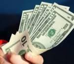 vợ ham tiền, mê tiền, trách móc chồng, cái vã, chán nản, mệt mỏi