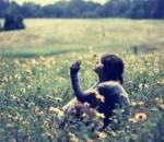 nuối tiếc, tình yêu, mối tình đầu, chuyện ấy, kết hôn, hạnh phúc, ghen