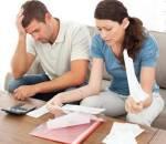 gia đình, hạnh phúc, nợ nần, cờ bạc, lô đề, bố mẹ chồng, chăm con