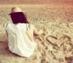 chia tay, níu kéo, không tin tưởng, tổn thương, bạn trai quan tâm, quay lại, yêu lại từ đầu