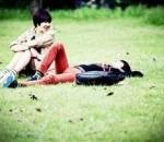 tình yêu, giúp đỡ, trọ gần nhau, sinh viên, đi chơi cùng nhau, muốn bạn trai giúp đỡ, mượn labtop, vay tiền, có phải tình yêu