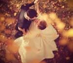 tâm sự tình yêu, tâm sự tình cảm,tư vấn ánh dương, tư vấn tình yêu, bạn gái, lấy chồng, tình yêu, duy tâm, tướng số, số mạng, thầy phong thủy