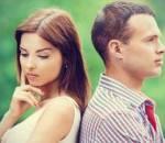 tâm sự tình yêu,tâm sự tình cảm, bất an, bạn trai, lo lắng, công việc, bạo lực, gia trưởng, tư vấn tình yêu