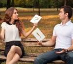 giới tính, tâm sự tình yêu, bạn gái, chia tay, sai lầm. hối hận, yêu lại, tình cũ, tư vấn tình yêu, chọn sai, lầm người