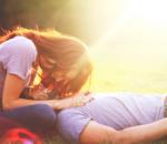 tâm sự tình yêu, nhu cầu cao, chỉ muốn quan hệ,giới tính, bạn gái, quan hệ, tình dục, giận nhau, chuyên gia tư vấn, tư vấn tình yêu