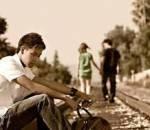 tâm sự tình yêu, tâm sự tình cảm, giới tính, tình yêu, 2 tháng, chia tay, bạn trai mới, nuối tiếc, theo đuổi, cửa sổ tình yêu