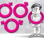 giới tính, ham muốn tình dục, kiến thức, lbgt, chuyên gia tâm lý, chia sẻ, bạn gái, kiểm soát tình cảm, bố mẹ, bắt có bạn gái