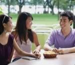 tư vấn tâm lý, tư vấn tình yêu, cô bạn thân, cùng thích 1 anh chàng, khó xử, nhường, kìm chế, tỏ tình, chân thành, đơn giản hóa vấn đề