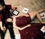 tư vấn tâm lý, tư vấn tình yêu, làm gì, hối hận, nghi ngờ, người yêu cũ, người thứ 3