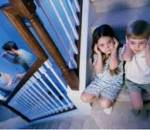 hôn nhân gia đình, chồng vô trách nhiệm, vô tâm, mâu thuẫn vợ chồng, rạn nứt, hàn gắn