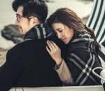 tình yêu, ghen tuông mù quáng, bạo lực, xúc phạm, sợ hãi, đau khổ, chia tay