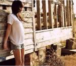 tình yêu, ghen tuông, mệt mỏi, chia tay, đau khổ, sốc, tự làm đau bản thân, ích kỷ, vô trách nhiệm