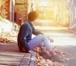 tình yêu, lừa dối, đau khổ, bắt cá hai tay, chia tay, níu kéo, tha thứ